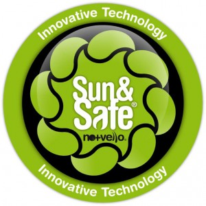 logoSun&Safe