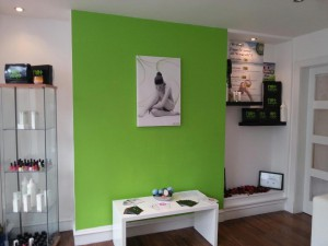 Aberdeen Hair Removal Centre