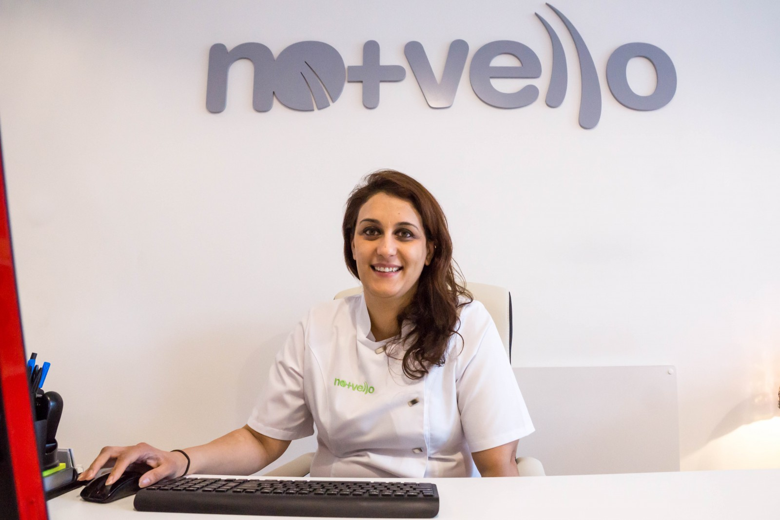 No+Vello Nottingham web (61 of 64)